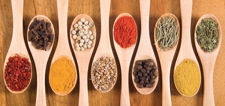 Why paring down ingredients attracts consumers
