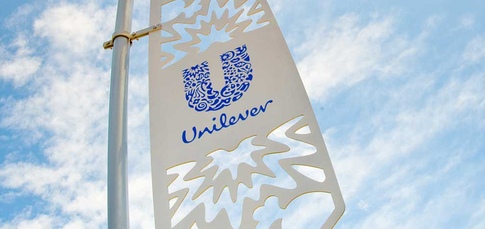 Unilever promises living wages to those directly supplying goods and services by 2030