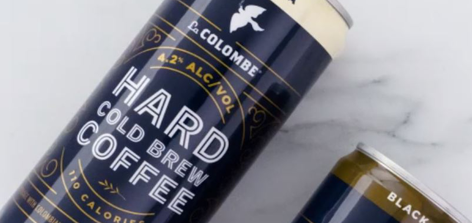 Molson Coors moves beyond beer with hard coffee launch