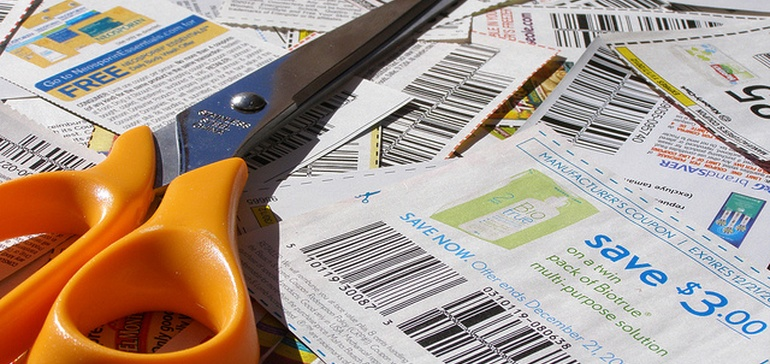 Amazon-Whole Foods deal could speed the decline of paper coupons | Food Dive