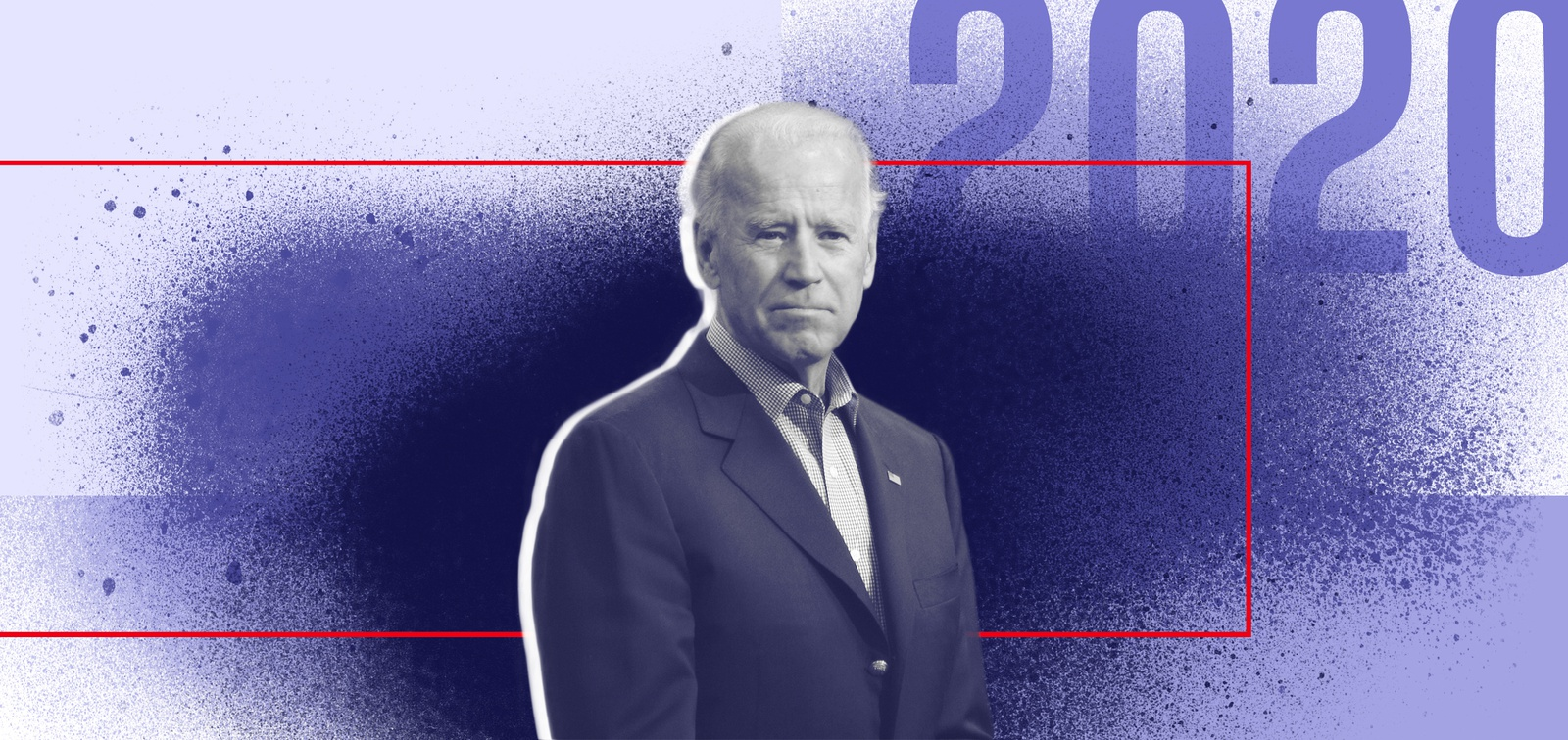What could Biden's win mean for the CPG industry?