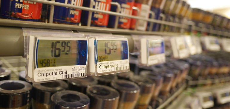 Dynamic pricing is within retailers' grasp, but should they buy in?