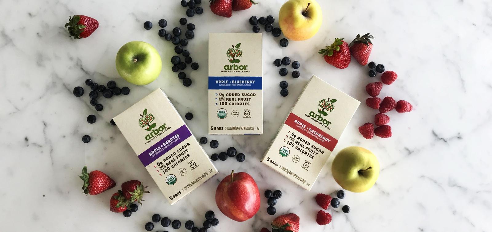SunOpta sells global ingredients division for $390M