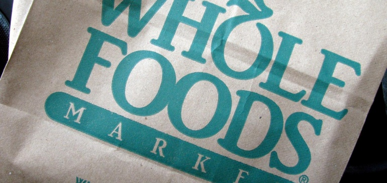 Can Whole Foods shed its 'whole paycheck' rep with 'everyday low prices'? | Food Dive